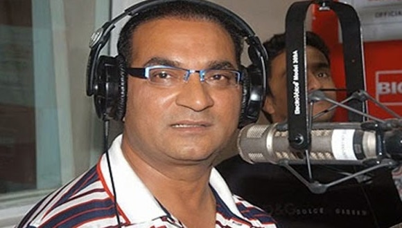 Abhijeet Bhattacharya: People hates me because i am famous