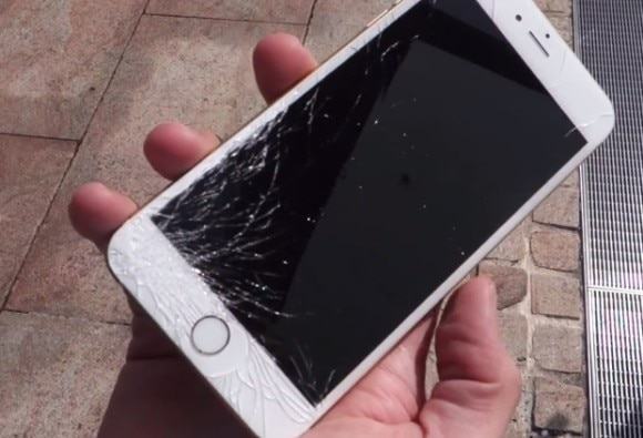apple will take back your broken iphone