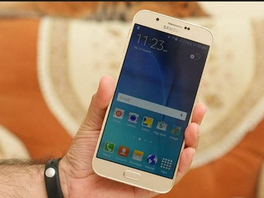 Samsung Galaxy A9 Pro with 16-megapixel camera, 4GB RAM leaked