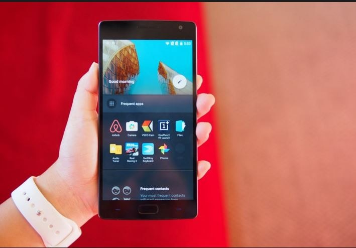 Oneplus2 Android Phone Just Got a Big Price Cut