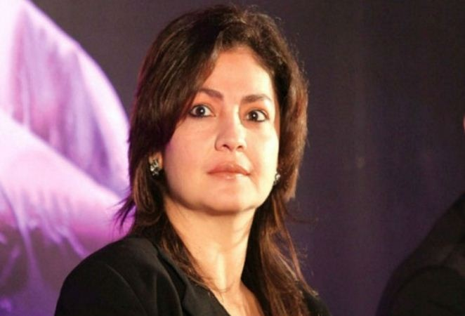 Pooja Bhatt on Women's Orgasms