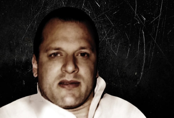 David Headley wanted to fight against Indian Army