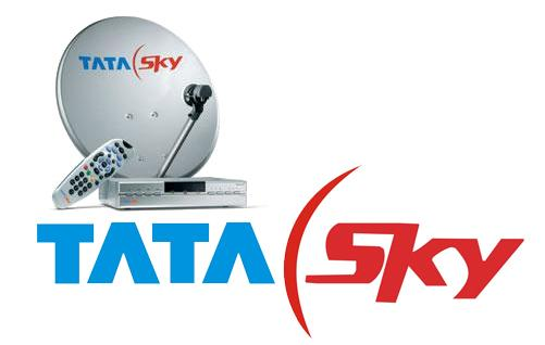 tata sky to have internet in its set top box