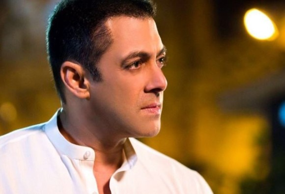 Sultan song shooting completes