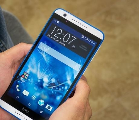 HTC Desire 728 price drops to Rs 16,990; HTC Desire 626 drops to Rs 13,990