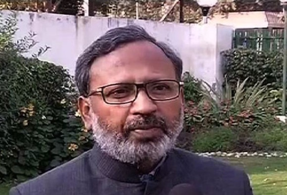 Government body wants OBC quotas in private sector