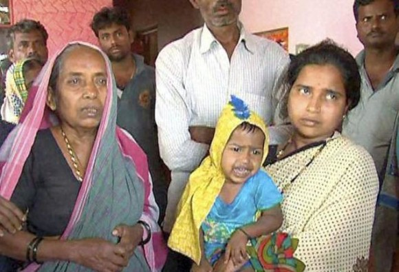 Lance Naik Hanumanthappa's wife terms her husband's 'news of being alive' as 'rebirth for family'