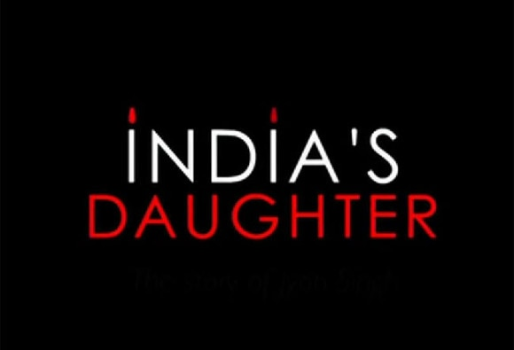 Why is ban needed when 'India's Daughter' is available on net, asks HC