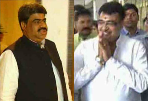 bsp expelled member over party against work allegation