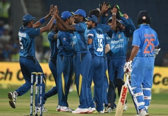 Sri Lanka Expected Turning Track, Not Seaming, Says Sachithra Senanayake