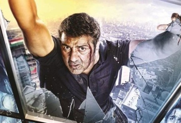 Ghayal Once Again 4th day box office collection