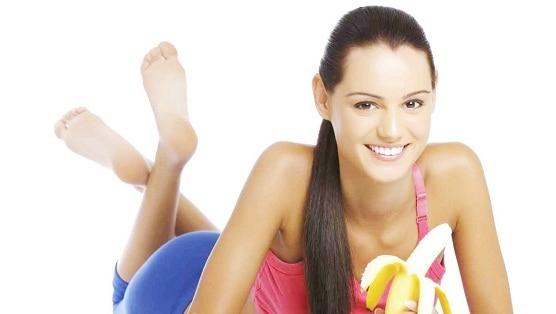 Banana Benefits: Reasons To Eat 3 Everyday