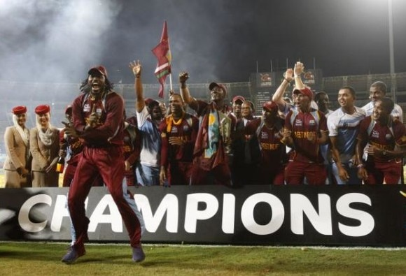 west indies: 3 player come forward for contract