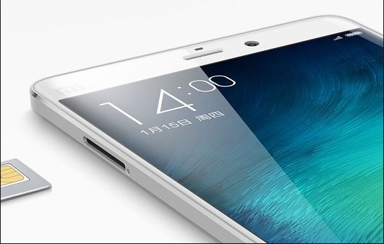 Xiaomi Mi 5 camera samples emerge ahead of MWC launch, and they are stunning!