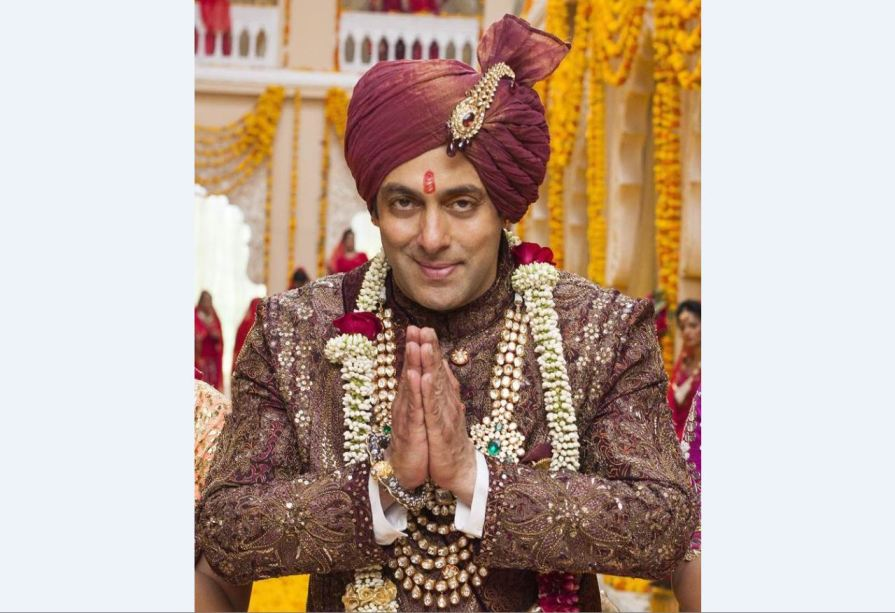 Salman Khan: Doubtful if I will ever marry but want 3-4 kids