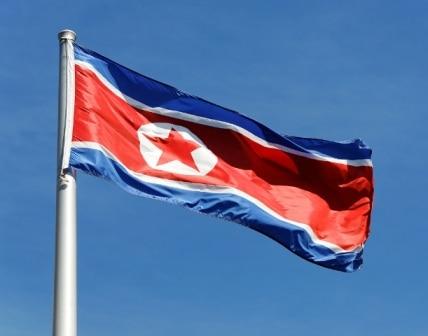 North Korea executes army chief