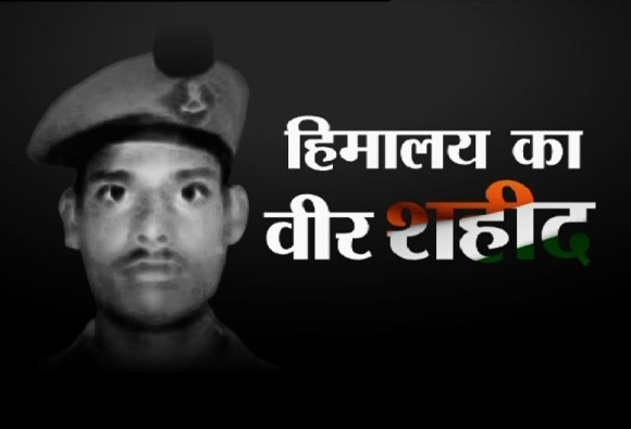 Bollywood reaction on soldier hanumanthappa