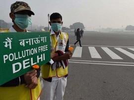 Delhi ,delhi pollution ,diesel ,supreme court,दिल्ली,डीजल,टैक्सी,इंडिया परमिट,गाड़ी,छूट
