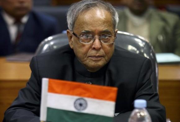IPC Needs Revision to Meet Needs of 21st Century: President