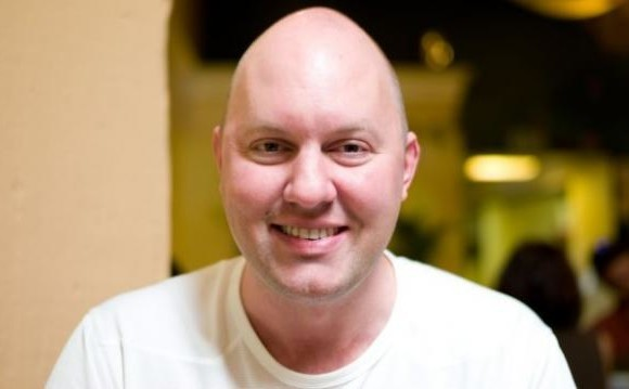 facebook director marc andreessen apologize for his comments on India