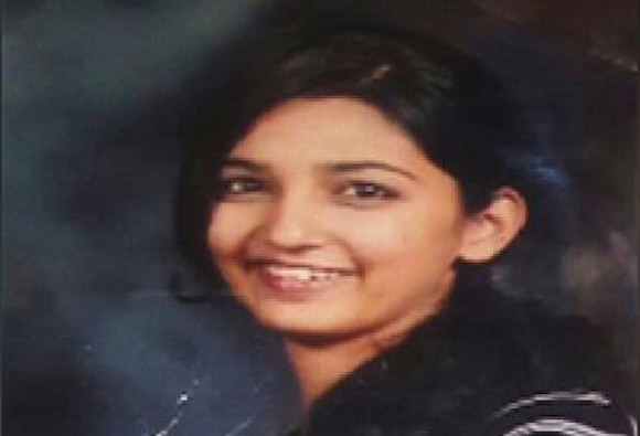 Snapdeal employee abducted while returning home