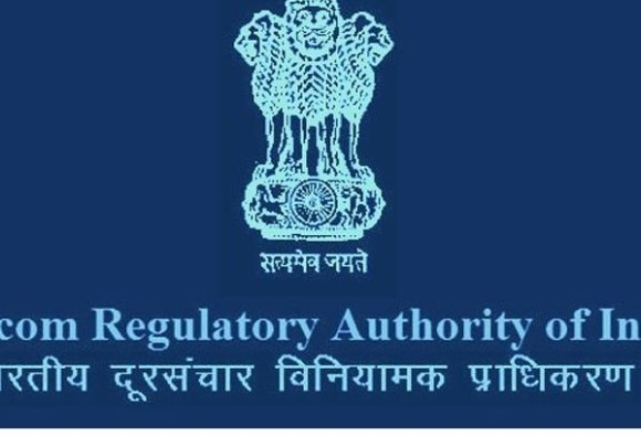 TRAI ruling on Net Neutrality