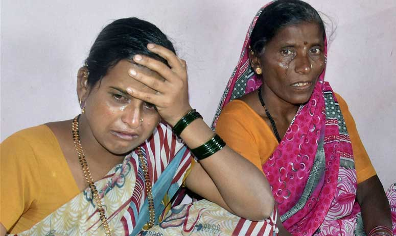 hanumanthappa-family3