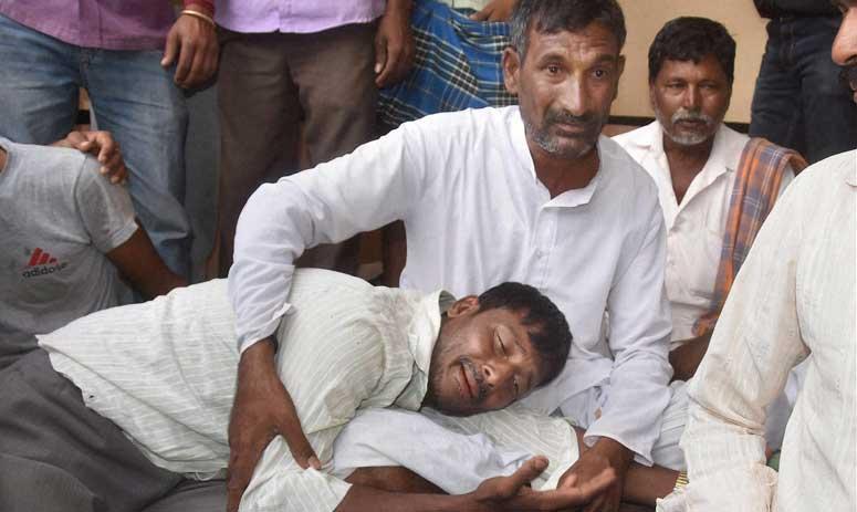 hanumanthappa-family5