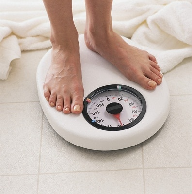 Weight loss tips: Focus on quality of food and not quantity