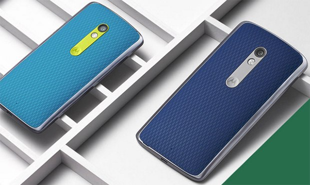 Moto 2nd anniversary on Flipkart: Check out the discounts on Moto smartphones