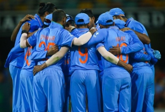 Preview of 3rd T20 between IndvsSL from Vizag