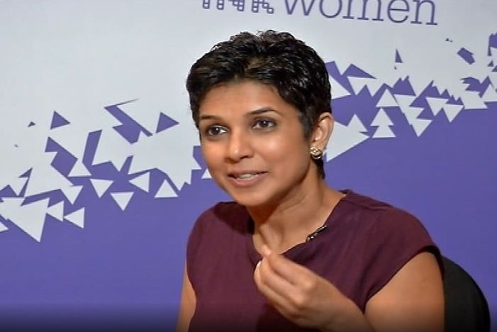 Facebook India managing director Kirthiga Reddy to step down; is Free Basics to blame?