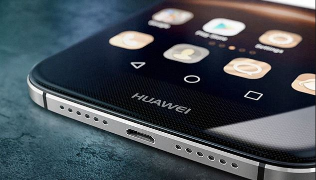 Huawei Y6 Pro With 4000mAh Battery, 2GB of RAM Goes Official