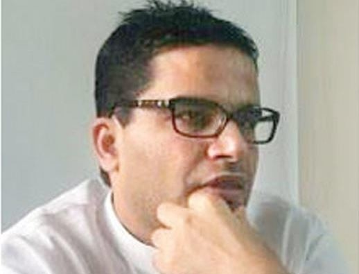 prashant kishor to help congress in punjab assembly elections