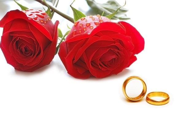 प्यार में पड़ने से लगती है 30 लाख रुपये की चपत!