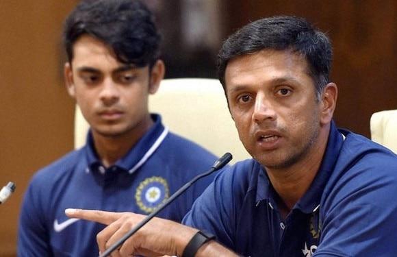 west indies beat india in u-19 final