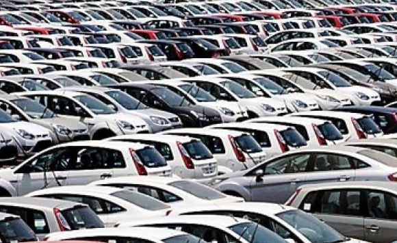 Budget 2016: now car will be more cost