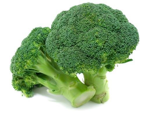 Compound In Broccoli Slows Cancer Cell Growth: Study