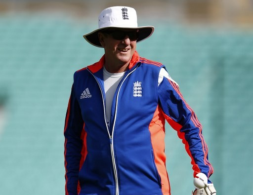 England doing well but have plenty to learn: Trevor Bayliss