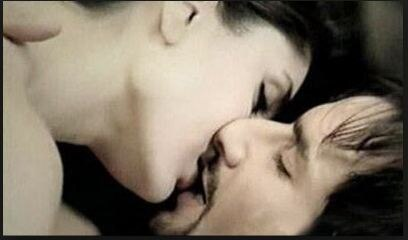 Saif Reaction To Kareena & Arjun Kapoor's Closeness In Ki & Ka