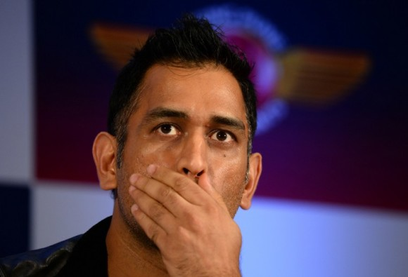 Kevin Pietersen will bolster Pune Supergiants: MS Dhoni