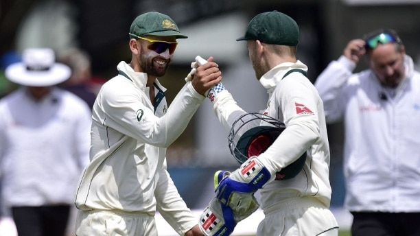 Tim Southee breaks De Villiers-Ganguly Sixes Record