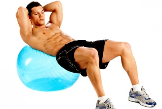 Surprising Facts about Your Abs