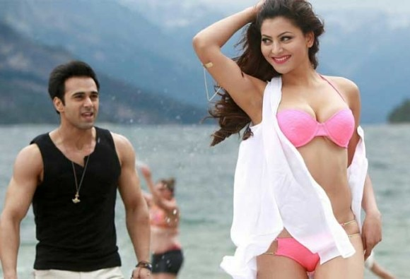 box office: 'SANAM RE' 4th day collection