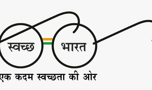 survey-mysore is india's cleanest city modi's varanasi among dirtiest