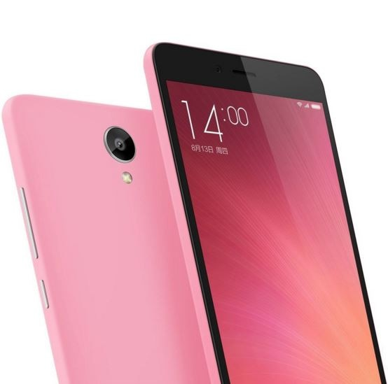 Xiaomi Redmi Note Prime Price in India Down to Rs. 7,999; Offers on Mi 4 and Mi 4i