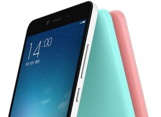 redmi note prime price slash