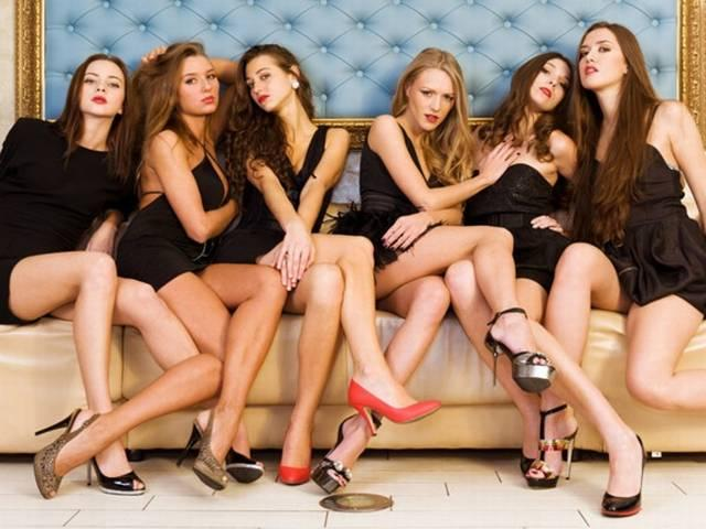 Ways Women Can Be More Attractive to Men
