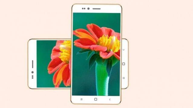world's cheapest smartphone Freedom 251 launch in india
