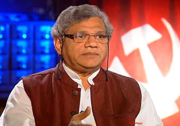 IN Depth: JNUSU President Kanhaiya Kumar Case